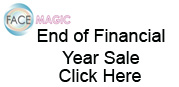End of financial year specials